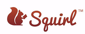 Squirllogo