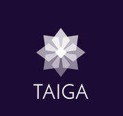 Taiga: Free, Open Source Project Management Tool