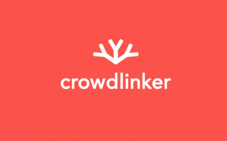 Crowdlinker: A New Take On Social Media Management