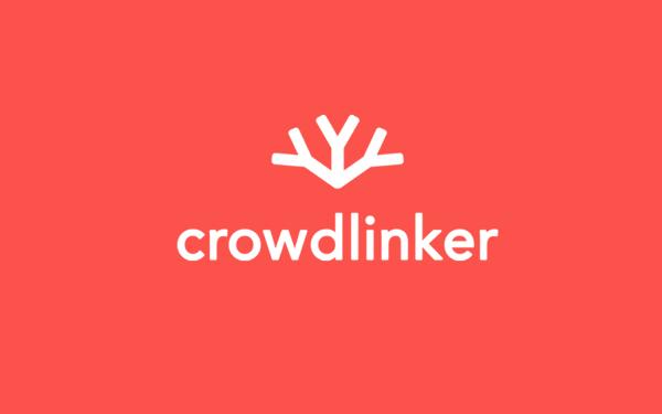 crowdlinker