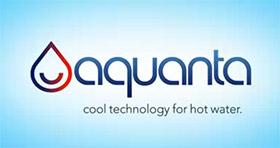 Aquanta-logo