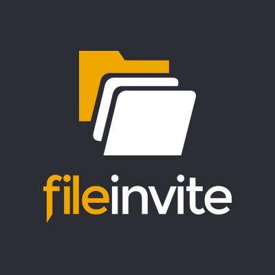 File Invite