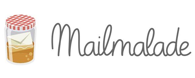 Mailmalade