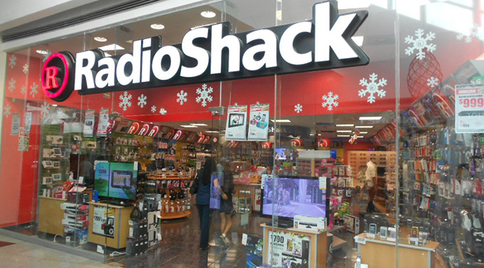 RadioShack-2