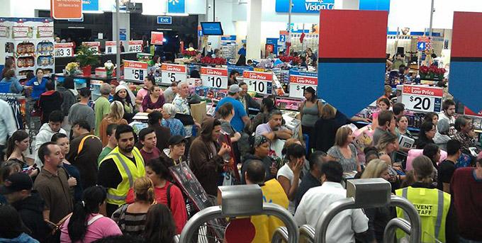 Walmart-Top