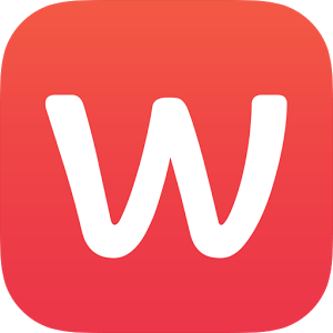 Winkli app
