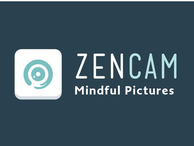 Zencam