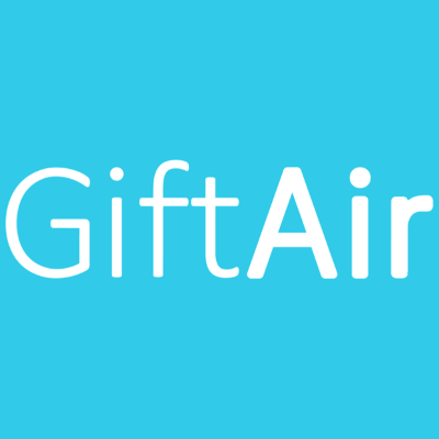GiftAir: A Personal Air Cleaning Device
