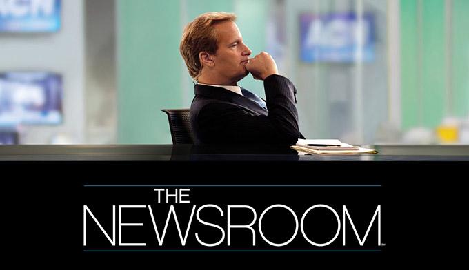 NewsRoom-1