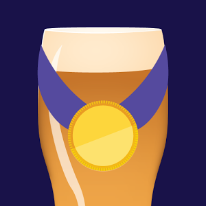 Picky Pint: Never Order a Bad Beer Again