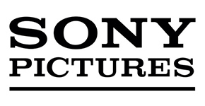 SonyPictures-1