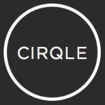 Cirqle: Easily Monetize Your Blog