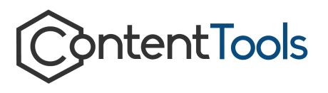 ContentTools: A New Platform To Create Engaging Content