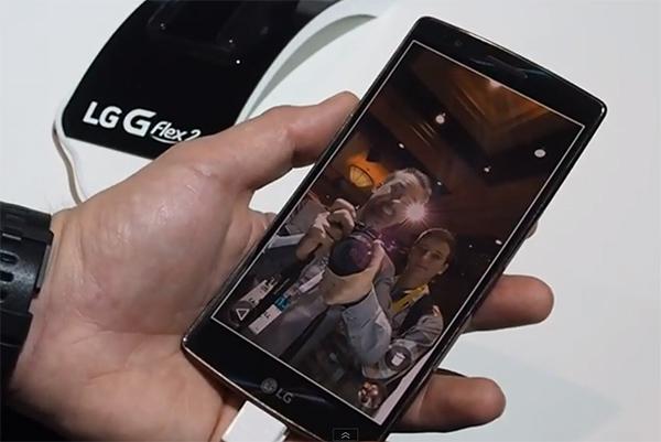 LG-GFlex-top