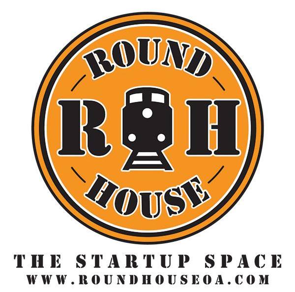 RoundHousea