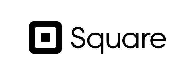 Square-1