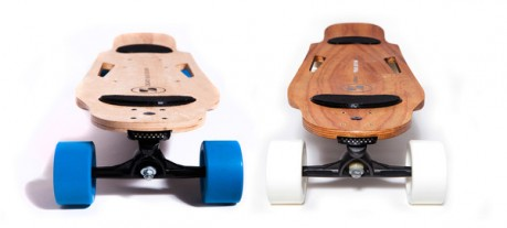 ZBoard 2: A Massive Upgrade Unveiled at CES