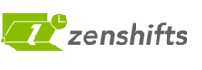 Zenshifts: Roster and Schedule Management for SMEs